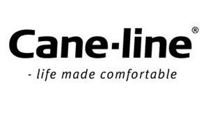 CANE LINE logo