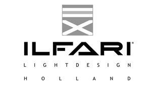 ILFARI logo