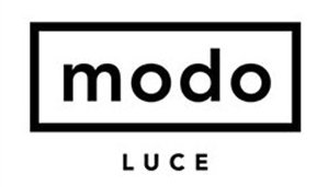 MODO LUCE