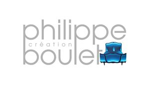 PHILIPPE BOULET