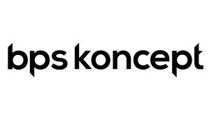 BPS KONCEPT logo