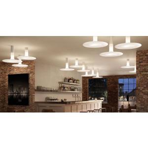 Quel est le rôle de l'éclairage d'un plafond?