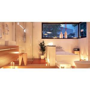 Quels luminaires pour votre salle de bain?