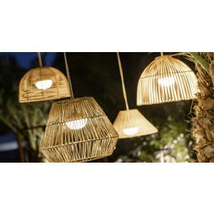 Luminaires nomades