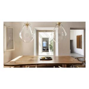 Comment éclairer sa salle à manger ?