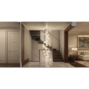 Comment éclairer des escaliers ?