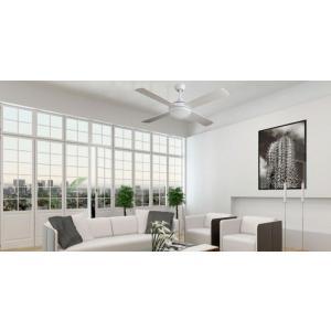 Ventilateurs de plafond design: tout ce qu'il faut savoir.