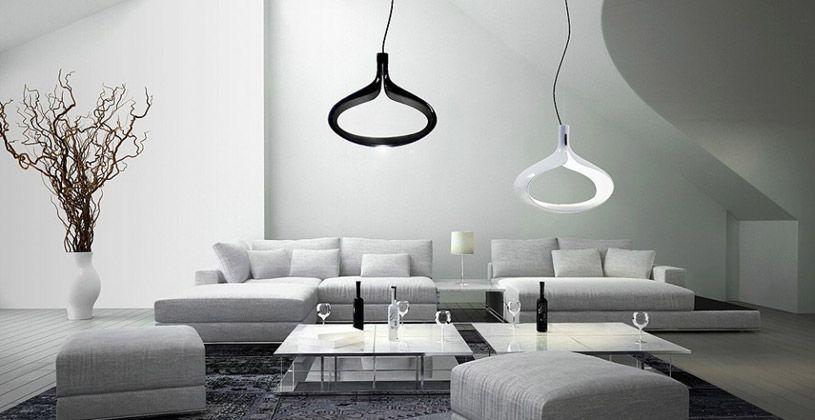 Acheter une lampe design La Rochelle 17000 Luminaire saintrémi