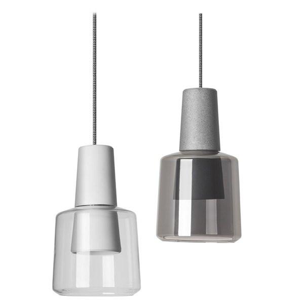 Luminaires entrée KHOI LEDS-C4