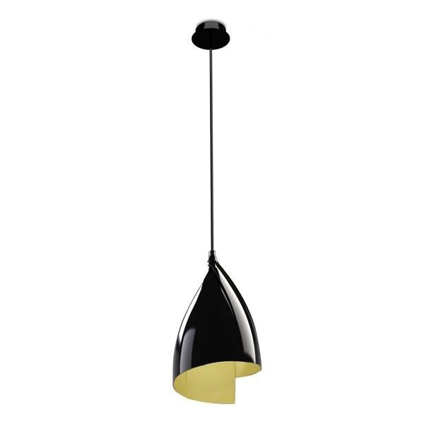 Luminaires chambre design TULIP LEDS-C4