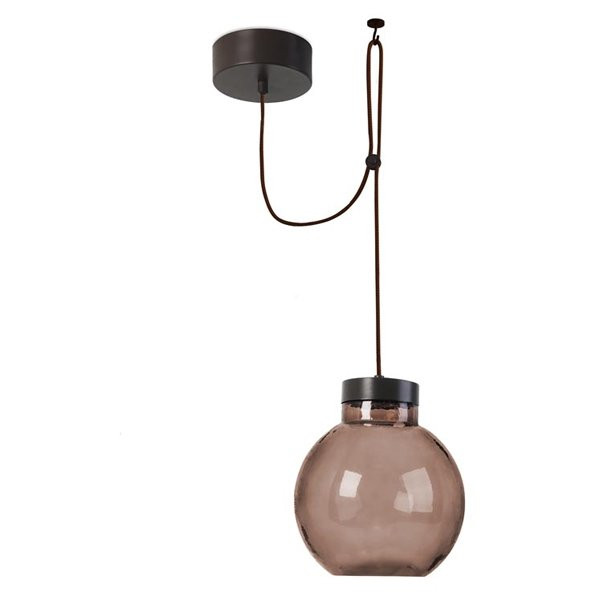 Luminaires chambre design RAW B LEDS-C4