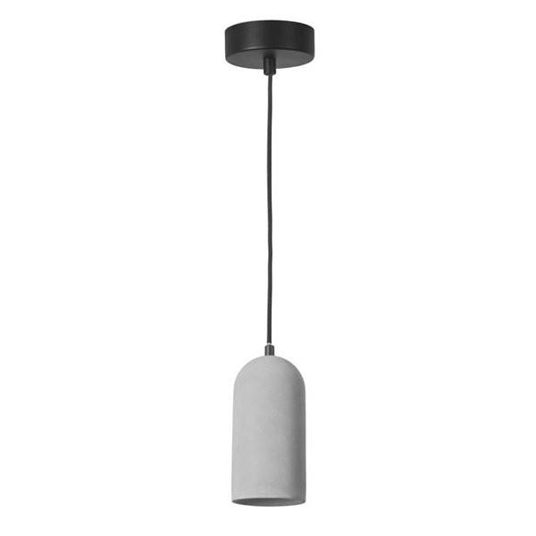 Luminaires entrée ECLIPSE  LEDS-C4