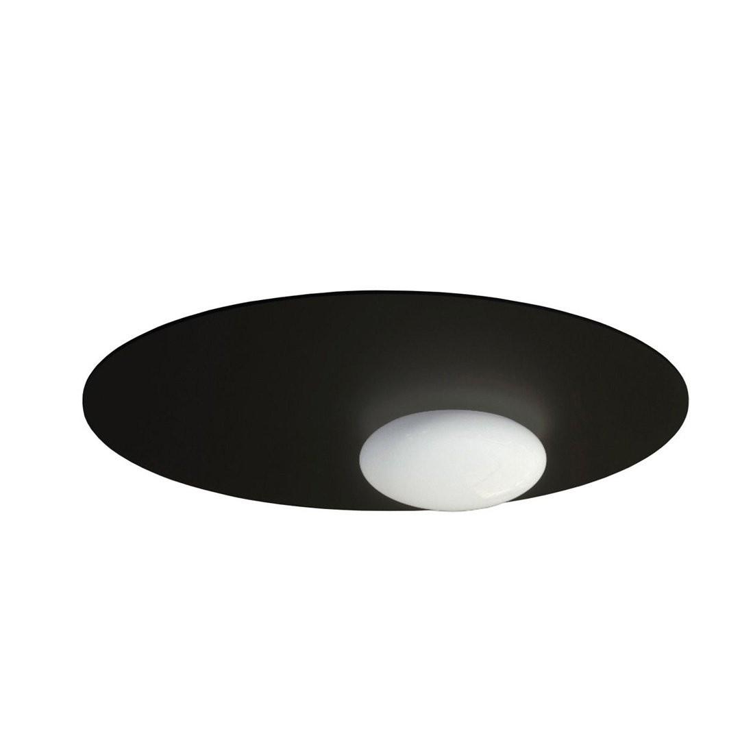 Appliques de luxe  KWIC AXO LIGHT