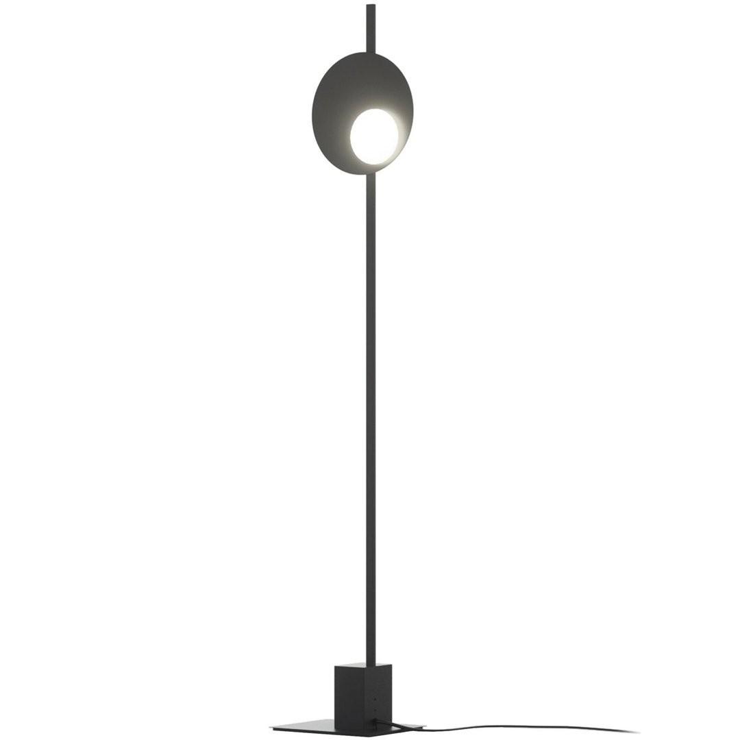 Suspensions plafonniers de luxe KWIC, H201cm AXO LIGHT