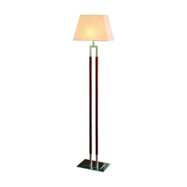 lampadaires pour salon EMA, H157cm BOVER