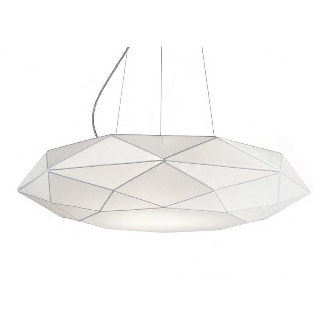 Luminaires entrée DIAMOND MOROSINI