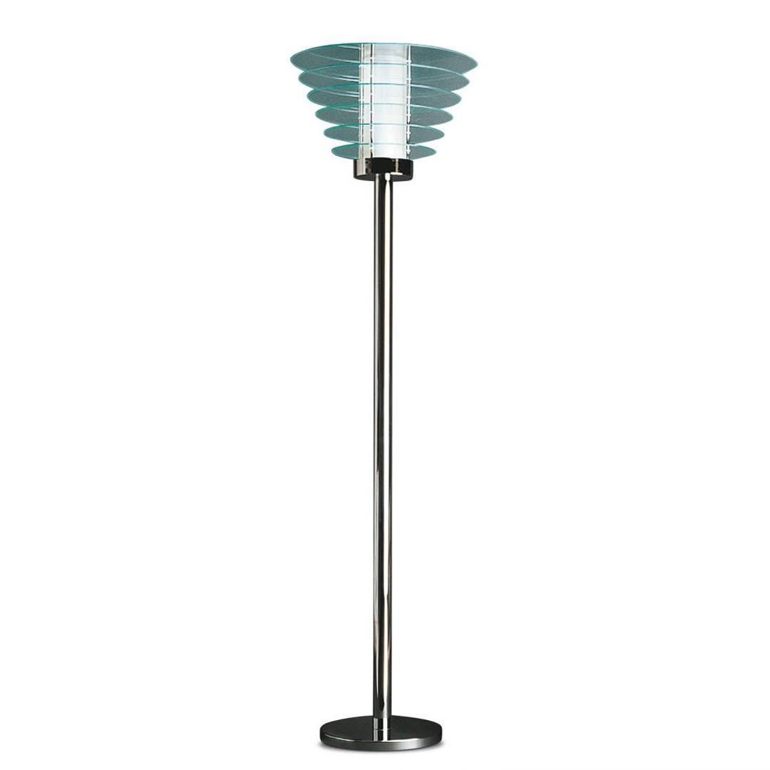 Luminaires chambre design 0024, H190cm FONTANA ARTE