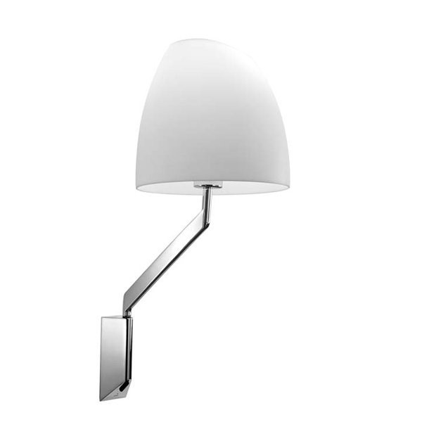 Luminaires chambre design FLAVIA  LEDS-C4