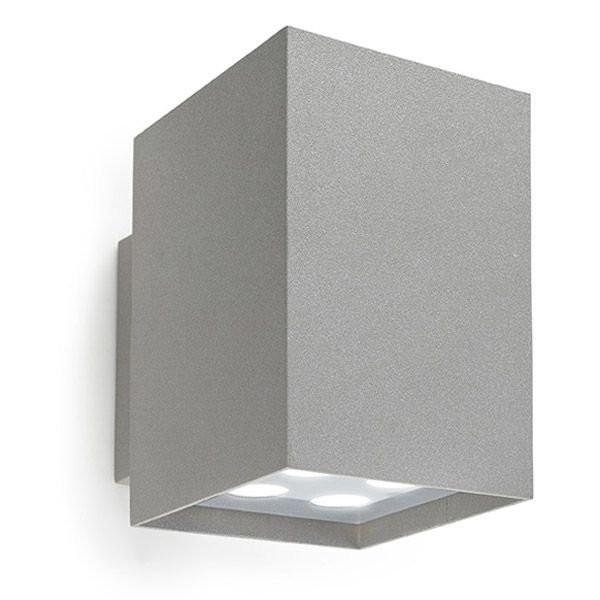 Eclairage exterieur piscine AFRODITA LED, H15cm LEDS-C4