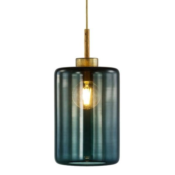 Luminaires entrée LOUISE, H36cm BRAND VAN EGMOND