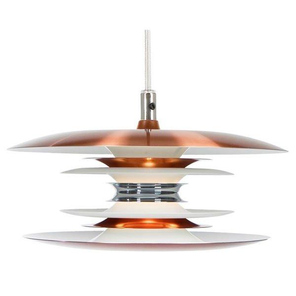 Luminaires salon design DIABLO, Ø50cm BELID