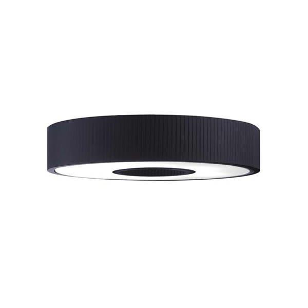 Luminaires entrée SPIN  LEDS-C4