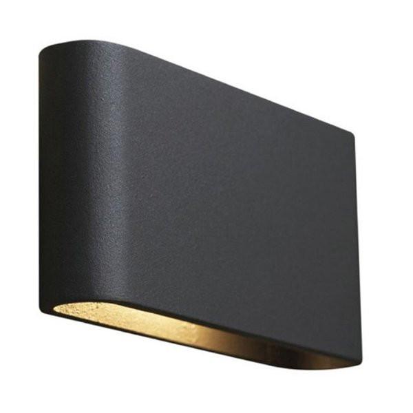 Luminaires chambre design SOLO HALOGENE, H13cm JACCO MARIS