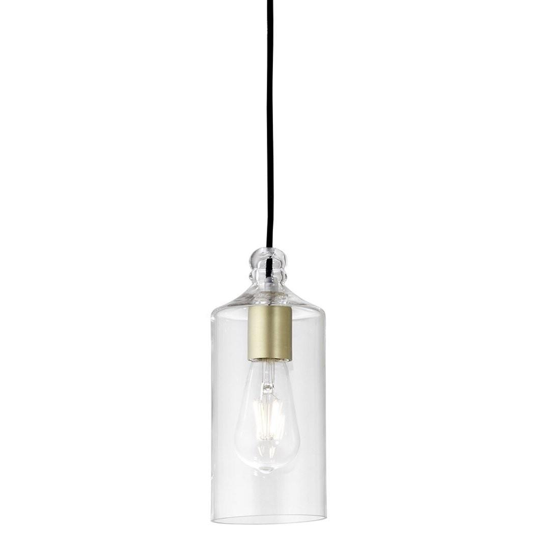 Luminaires salon design EBE, H26cm MILOOX