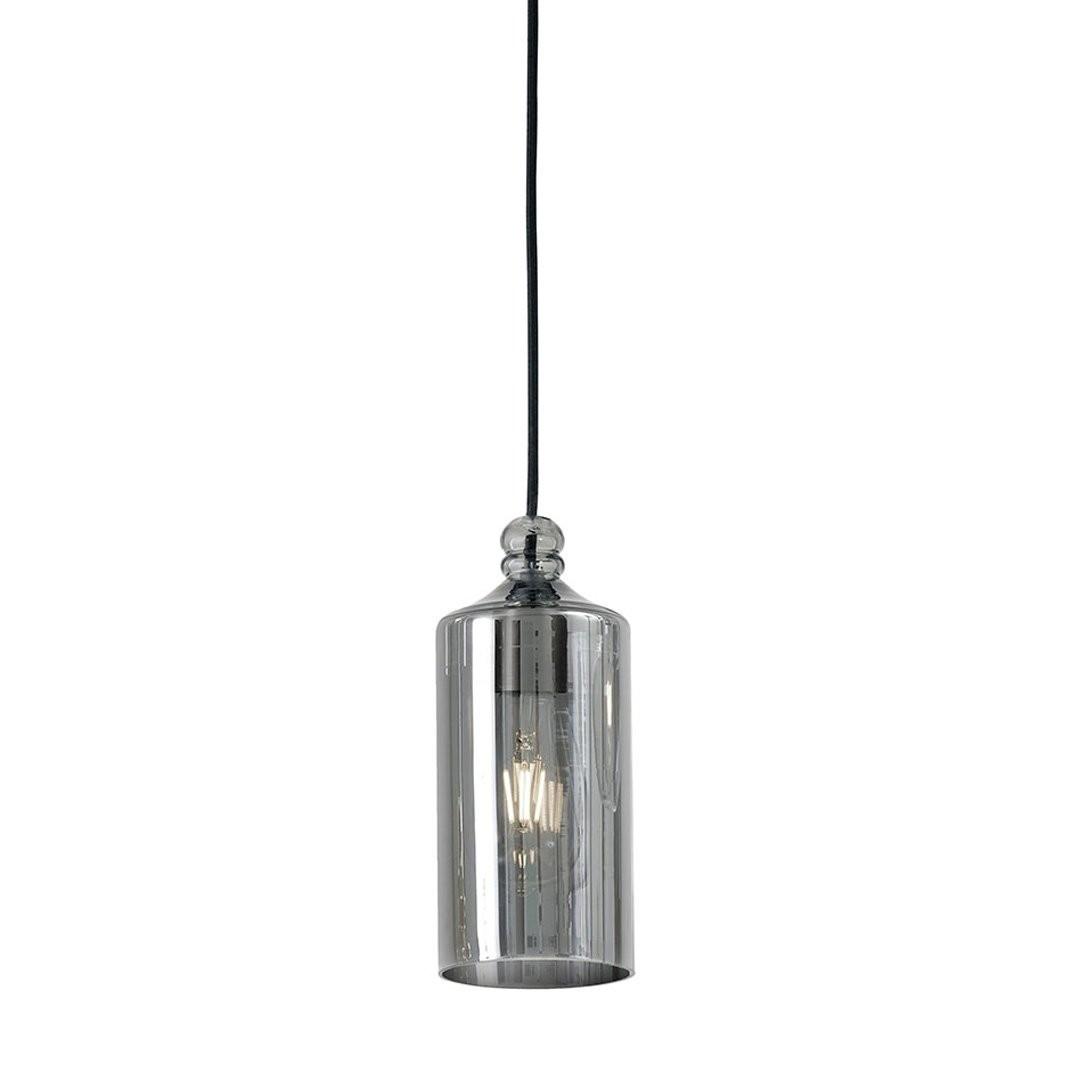 Luminaires salon design ET ALORS, H26cm MILOOX