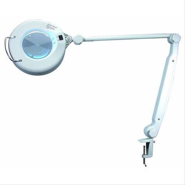 Luminaires d'intérieur MAKET CLIP FARO