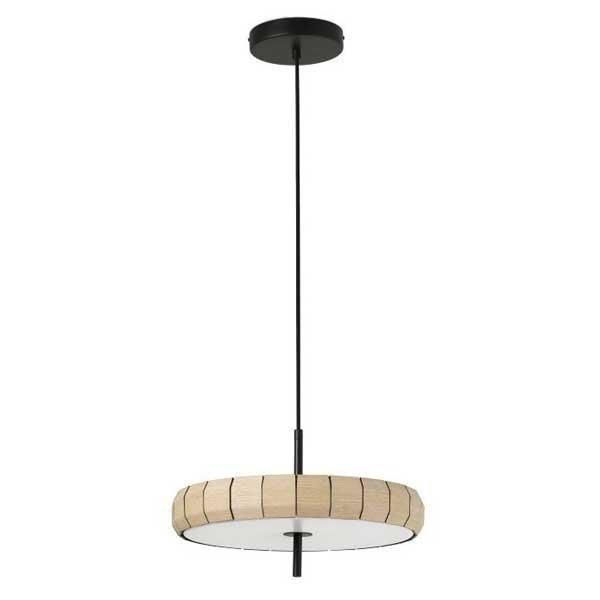 Luminaires salon design PHILL FARO