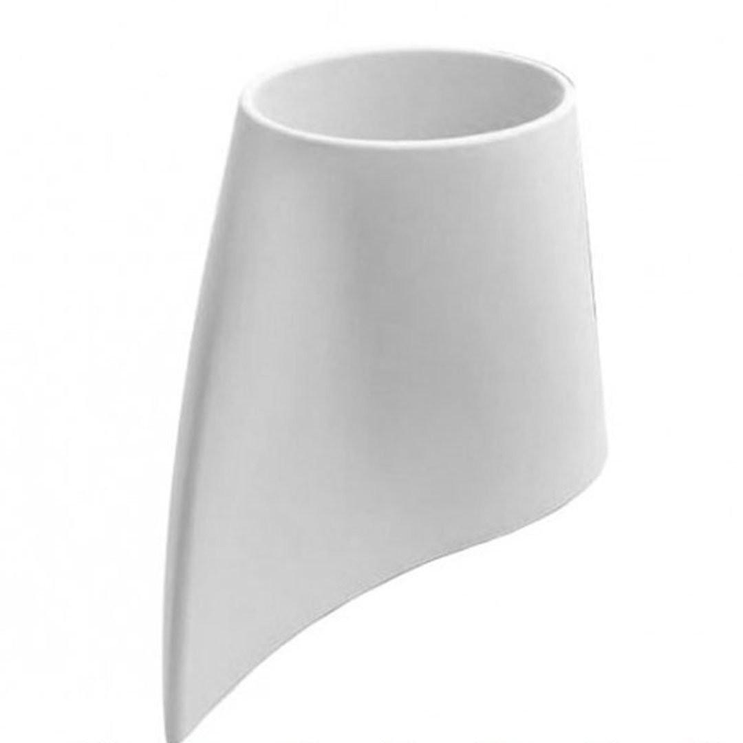 Décorations et pots  TAO L, H90cm MYYOUR
