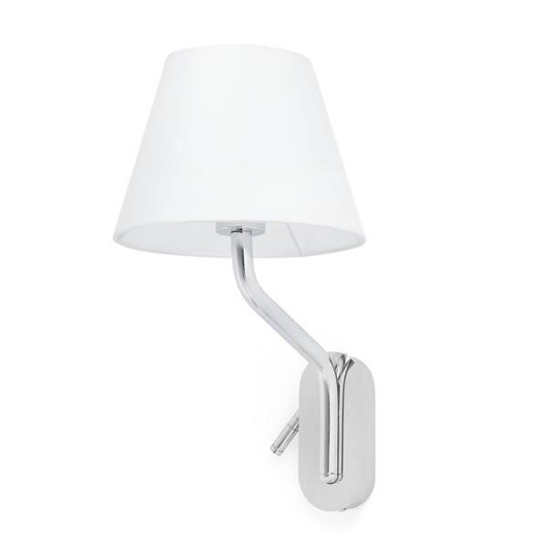 Luminaires chambre design ETERNA  FARO