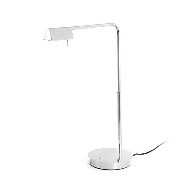 Luminaires chambre design ACADEMY, H53.9cm FARO