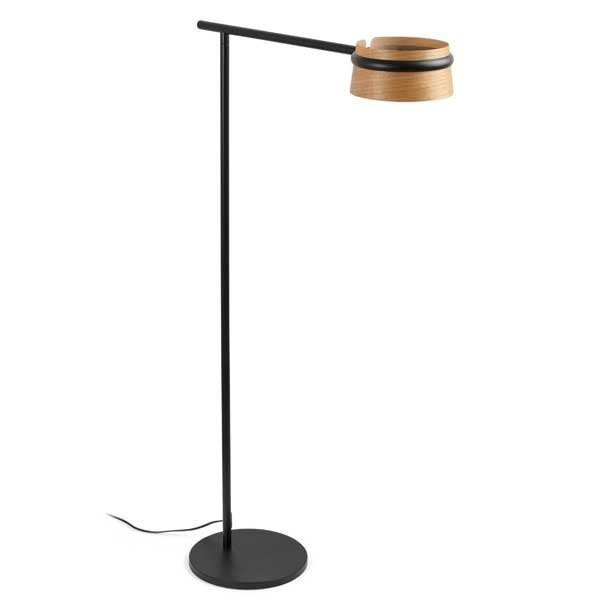 Luminaires chambre design LOOP  FARO