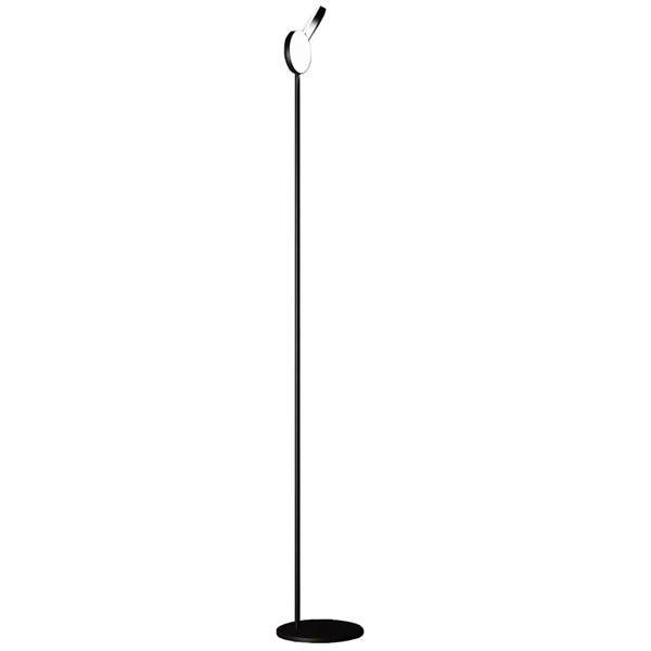 Suspensions plafonniers de luxe OPTUNIA H192.7cm FONTANA ARTE