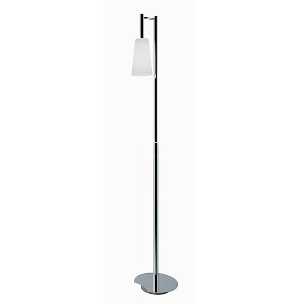 Suspensions plafonniers de luxe BLOW, H150cm ALMALIGHT