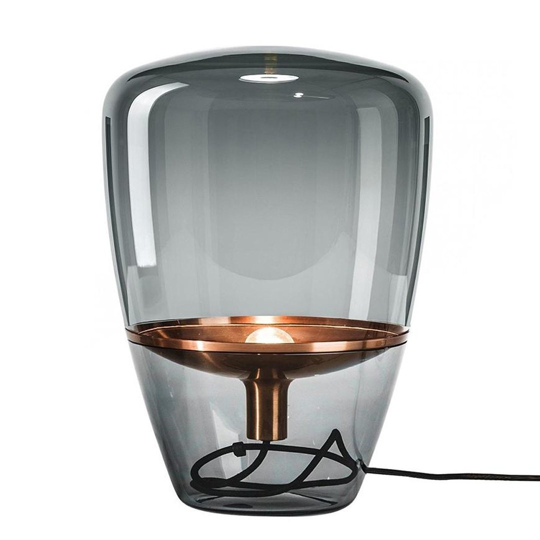 Luminaires chambre design BALLONS, H61cm BROKIS