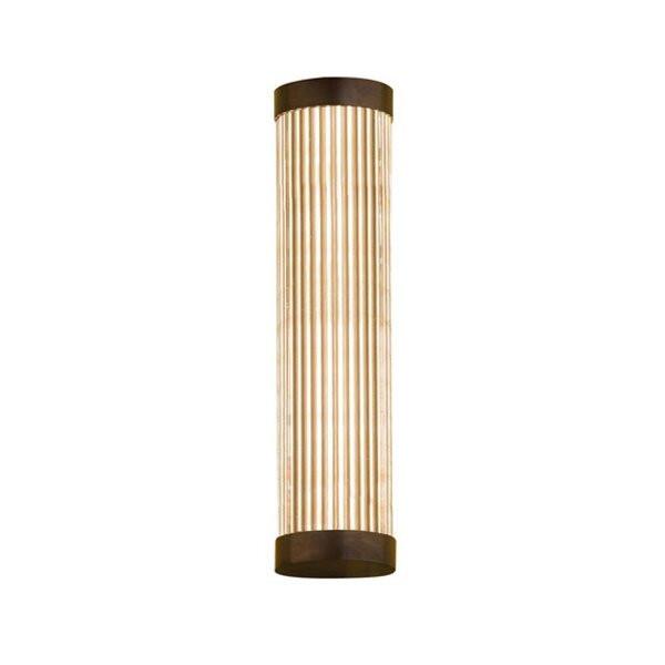 Luminaires de luxe extérieur MERCER NAUTIC