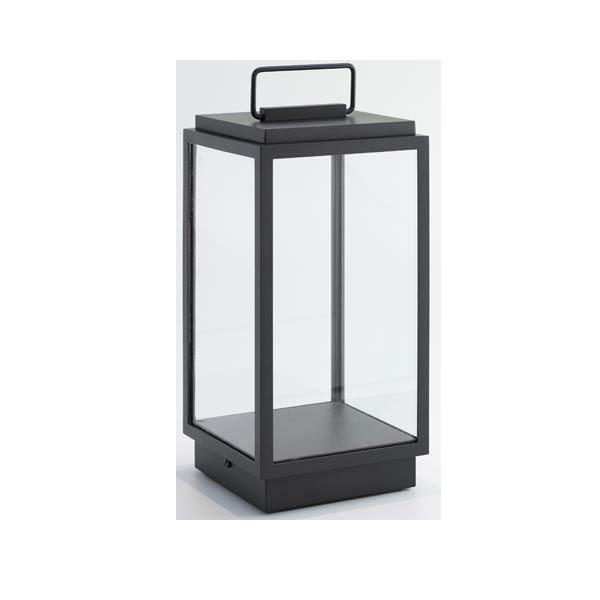 Luminaires de luxe extérieur BLAKES  NAUTIC
