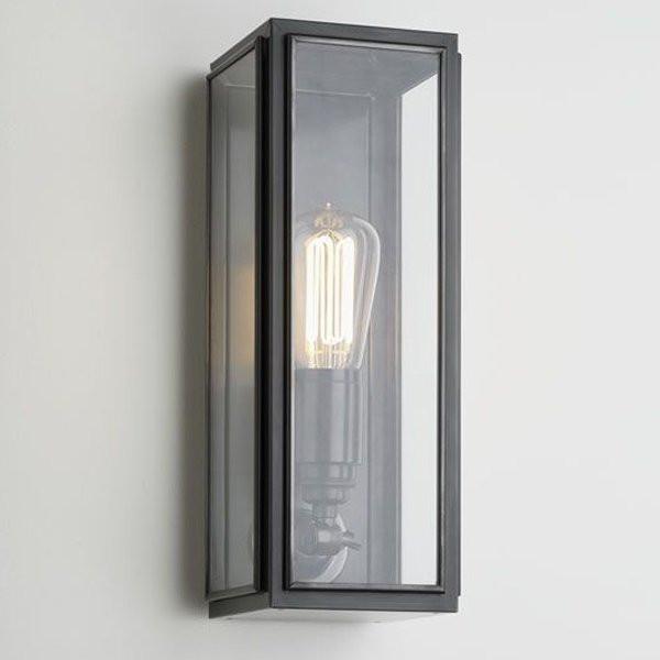 Luminaires de luxe extérieur ANNET-C NAUTIC