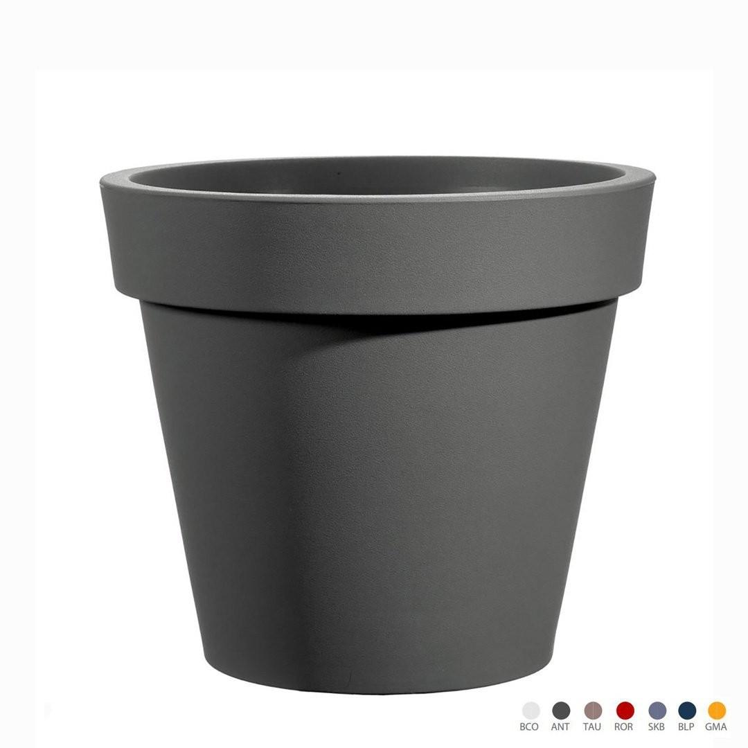 Décorations & Pots design EASY, Ø100cm LYXO DESIGN