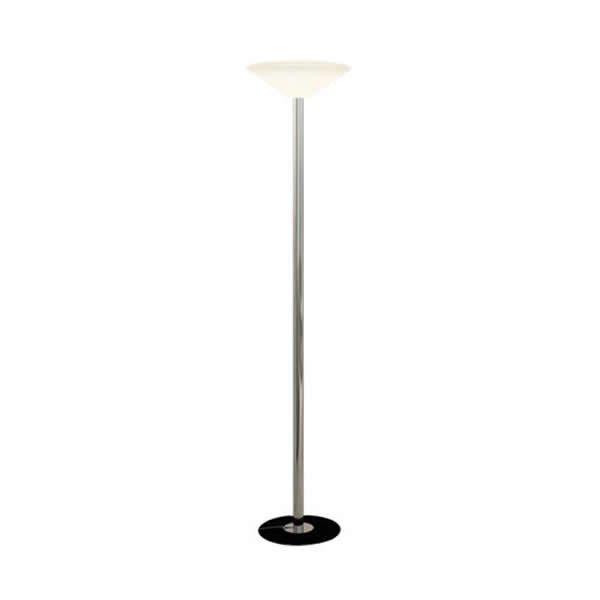 Eclairage exterieur piscine RIMBO LED Blanc, H179cm MILAN ILUMINACION