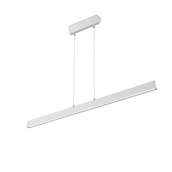 Luminaires chambre design CONIK, H5.5cm FARO