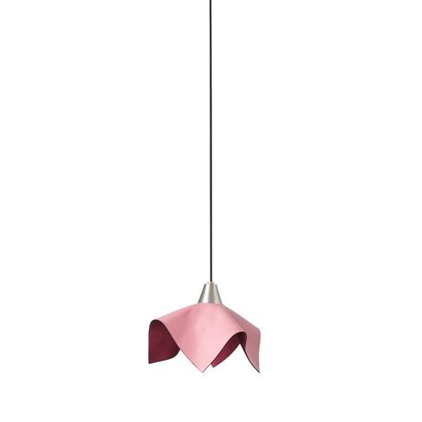 Luminaires salon design FAUNA, H15cm FARO