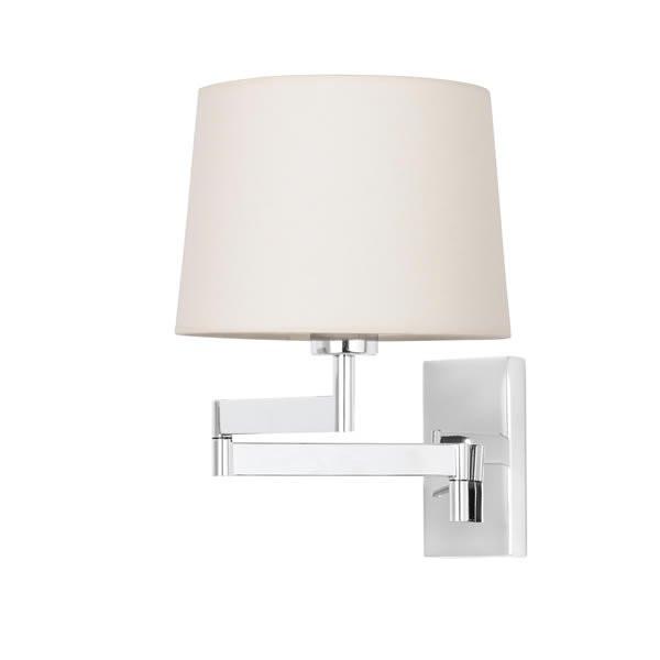 Luminaires chambre design ARTIS-2  FARO