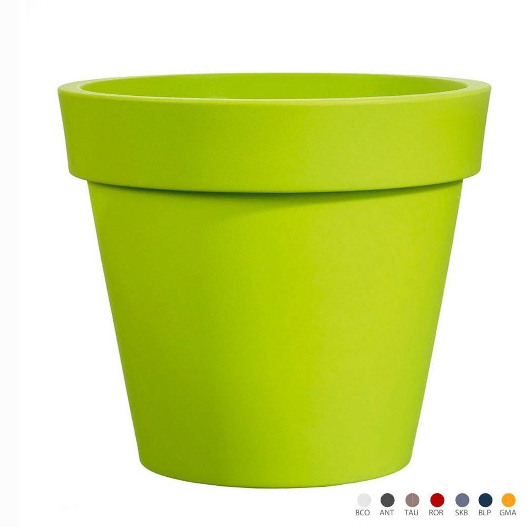 Décorations & Pots design EASY, Ø130cm LYXO DESIGN