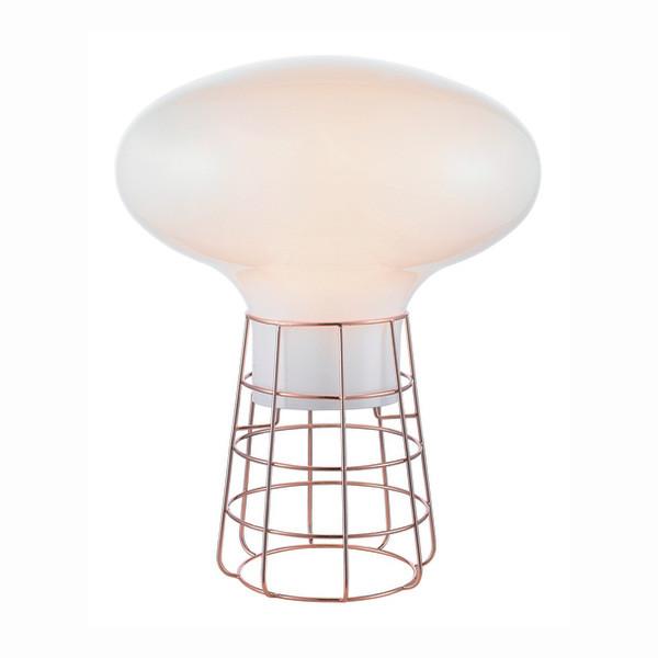 Lampes à poser salon OPALIX MARKET SET