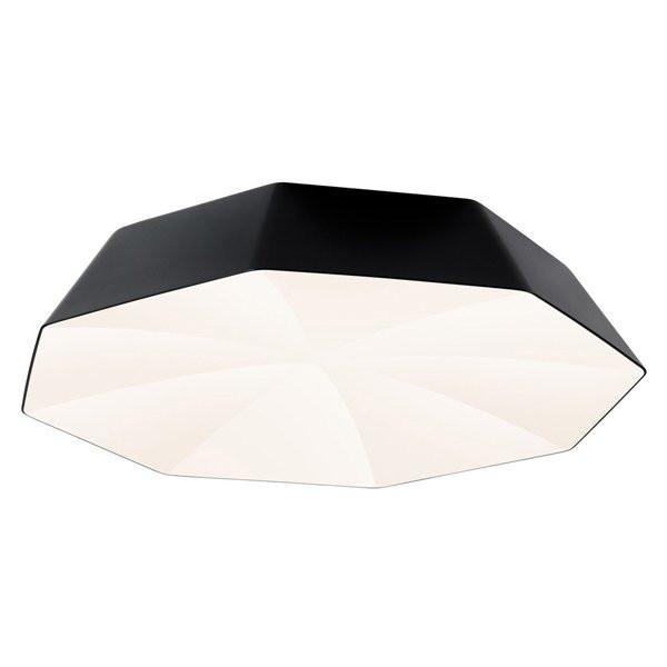 Luminaires entrée UMBRELLA, H16.5cm ZERO