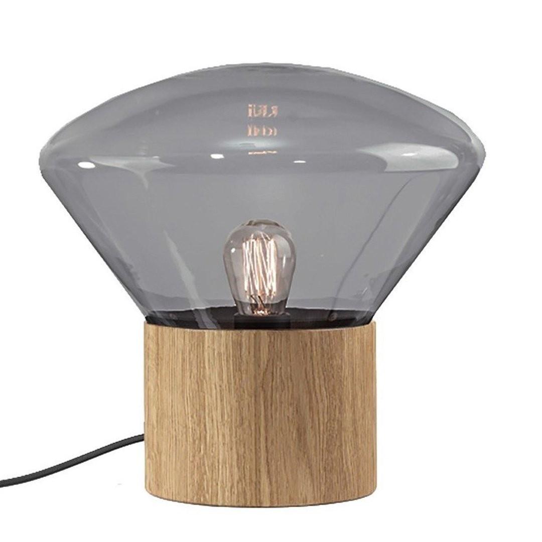 Luminaires entrée LARGE MUFFINS, H50.6cm BROKIS